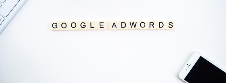 agencia-ads