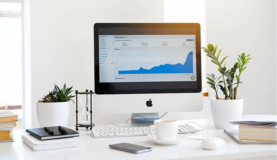 calcular el precio de google adwords
