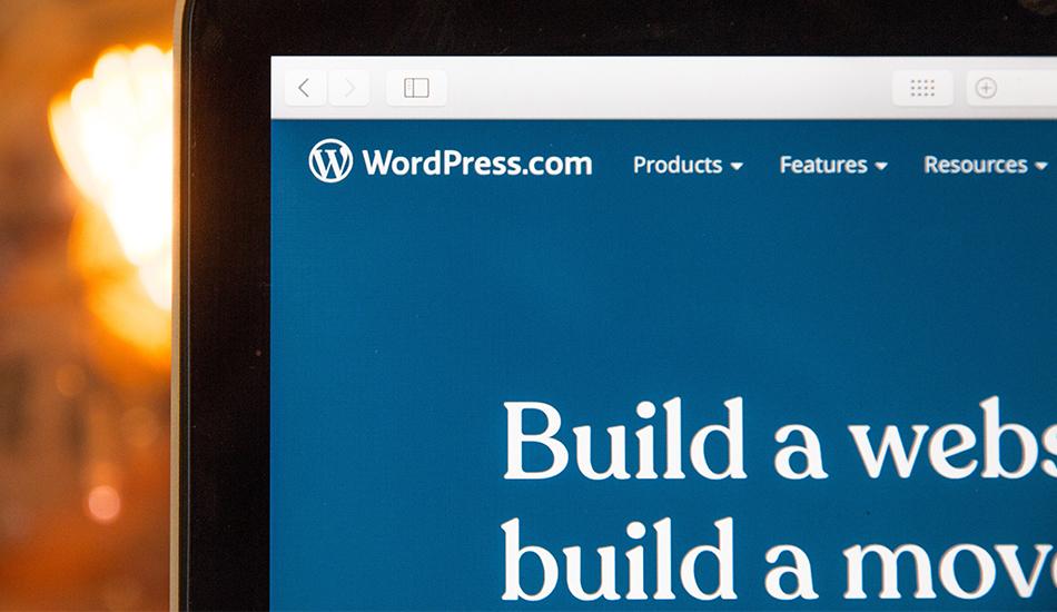 ads wordpress