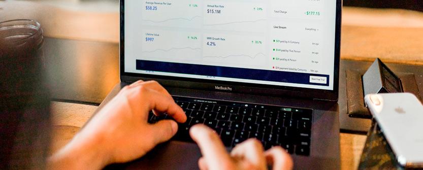 ads-tienda-online