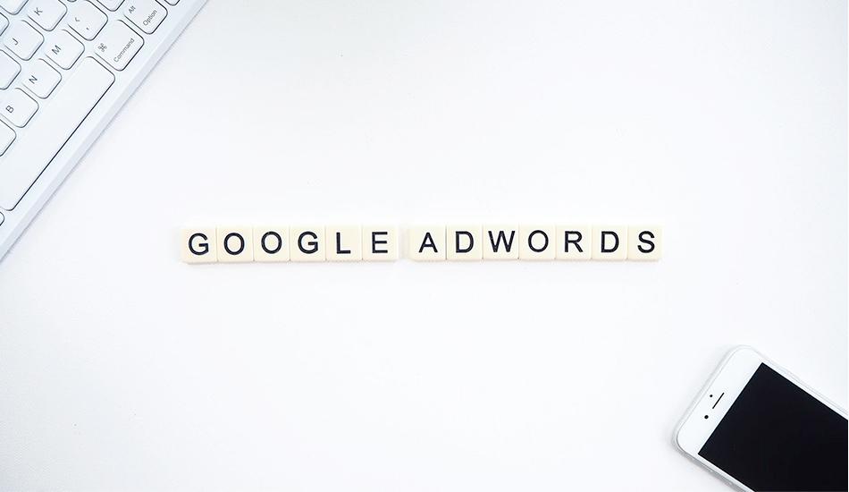 foros google ads