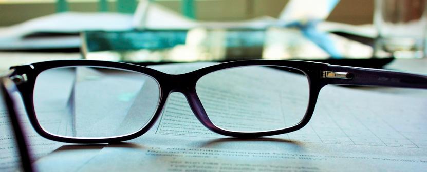 publicidad-gafas