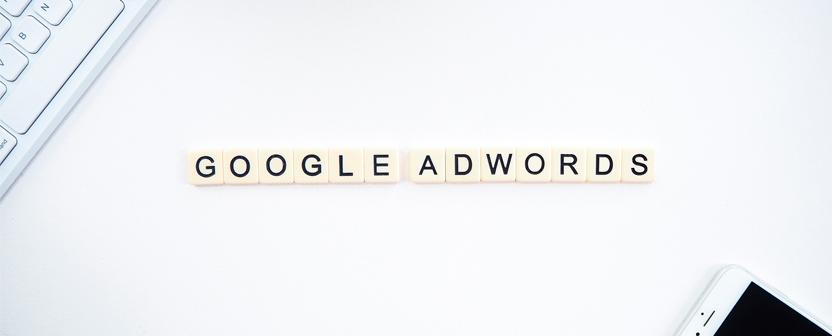 que-es-google-ads