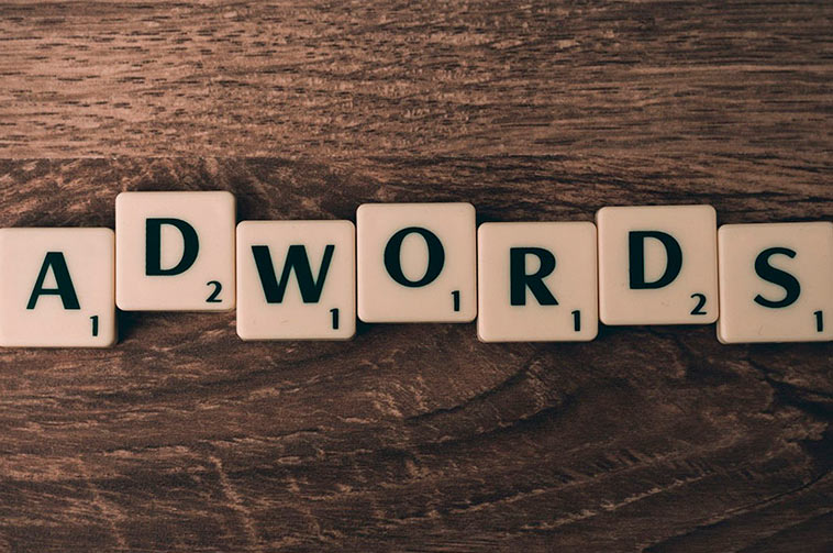 gestion-adwords